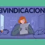 Reivindicaciones desde el movimiento asociativo Esclerosis Múltiple por el Día Mundial de la EM